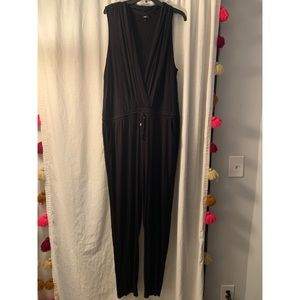 Mossimo pant jumpsuit